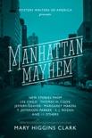 Manhattan Mayhem book summary, reviews and downlod