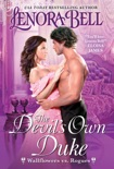 The Devil's Own Duke book summary, reviews and downlod