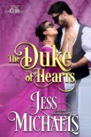 The Duke of Hearts book summary, reviews and downlod