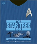 The Star Trek Book New Edition book summary, reviews and download