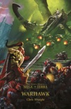 Warhawk book summary, reviews and download
