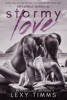 Stormy Love book image