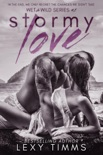 Stormy Love book summary, reviews and downlod