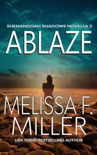 Ablaze book summary, reviews and download