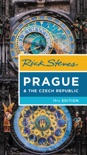 Rick Steves Prague & The Czech Republic book summary, reviews and download