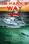 In Harm's Way (Young Readers Edition) book summary, reviews and downlod
