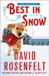 Best in Snow e-book Download