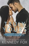 Truly Yours book summary, reviews and download