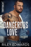 Dangerous Love e-book Download