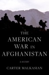 The American War in Afghanistan book summary, reviews and download