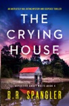 The Crying House