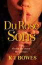 Du Rose Sons