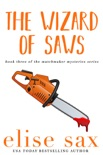 The Wizard of Saws book summary, reviews and downlod