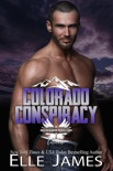 Colorado Conspiracy book summary, reviews and download