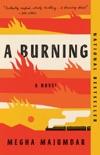 A Burning e-book