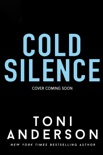 Cold Silence book summary, reviews and downlod