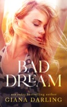 Bad Dream book summary, reviews and download