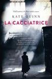 La cacciatrice book summary, reviews and downlod
