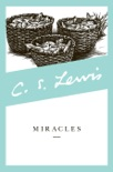 Miracles book summary, reviews and download