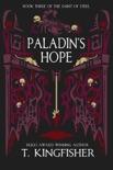 Paladin's Hope e-book