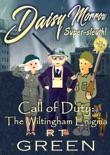 Daisy Morrow, Super-sleuth: Book 6, Call of Duty: The Wiltingham Enigma e-book