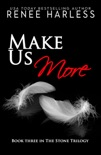 Make Us More book summary, reviews and downlod