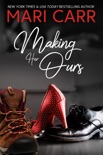 Making Her Ours e-book