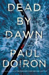 Dead by Dawn book summary, reviews and download
