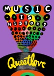 Music Is History book summary, reviews and download