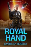 Silent Order: Royal Hand book summary, reviews and download