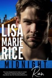 Midnight Run book summary, reviews and downlod