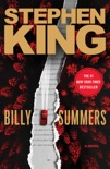Billy Summers e-book Download