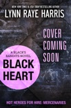 Black Heart book summary, reviews and download