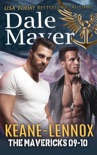 The Mavericks: Books 9-10 book summary, reviews and download
