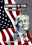 Summary of Peril Bob Woodward & Robert Costa e-book