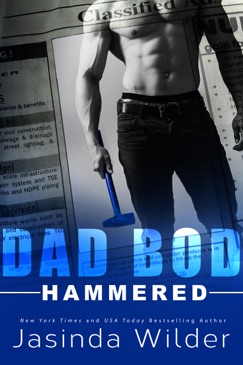 Hammered E-Book Download