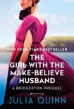 The Girl With The Make-Believe Husband book summary, reviews and download
