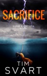 Sacrifice book summary, reviews and download