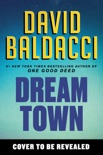 Dream Town book summary, reviews and download