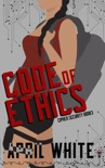 Code of Ethics book summary, reviews and download