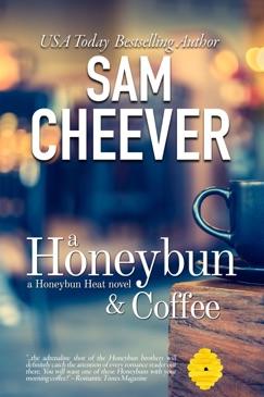 A Honeybun and Coffee E-Book Download