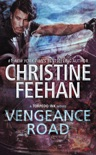 Vengeance Road book summary, reviews and downlod
