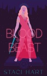 Blood of the Beast book summary, reviews and downlod