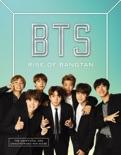 BTS: Rise of Bangtan e-book