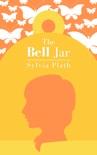 The Bell Jar e-book