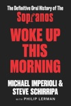 Woke Up This Morning book summary, reviews and download