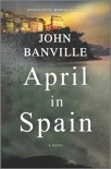 April in Spain book summary, reviews and download