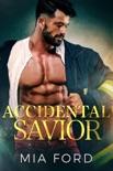 Accidental Savior book summary, reviews and downlod