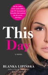 This Day book summary, reviews and download