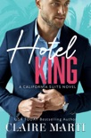 Hotel King book summary, reviews and downlod